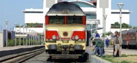 الـONCF يضع برنامجا خاصا لسير القطارات بمحور طنجة بمناسبة العطلة المدرسية