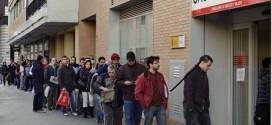 المغاربة المقيمين باسبانيا الأكثر استفادة من صندوق الضمان الاجتماعي