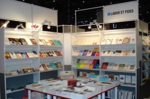 المعرض الدولي للنشر والكتاب.. حضور نوعي للأدب الناطق بالإسبانية والبرتغالية