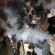 """إتلاف 974 قنينة نرجيلة بمدينة مرتيل تم حجزها خلال حملات ضد مقاهي """"الشيشا"""""""