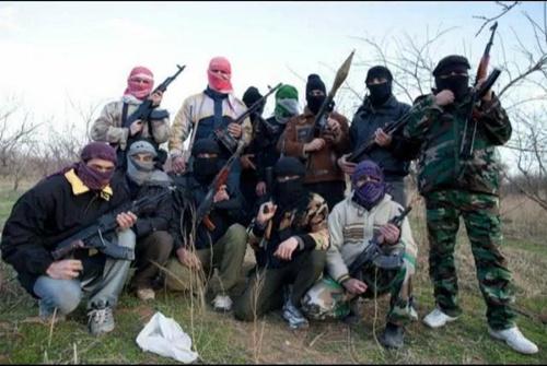 """المغرب أمام تحدي عودة """"الموجة الرابعة من الجهاديين المغاربة"""" سنة 2014"""