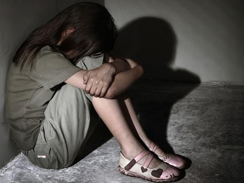 إحالة شخص اغتصب ابنة شقيقته وتسبب في حملها على استئنافية الناظور