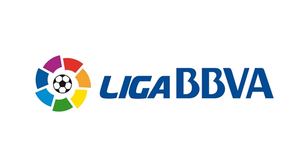 """برنامج الجولة السادسة والعشرون من الدوري الاسباني """"الليغا"""""""