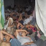 السجناء الاسبان المفرج عنهم يحكون واقع السجون المغربية