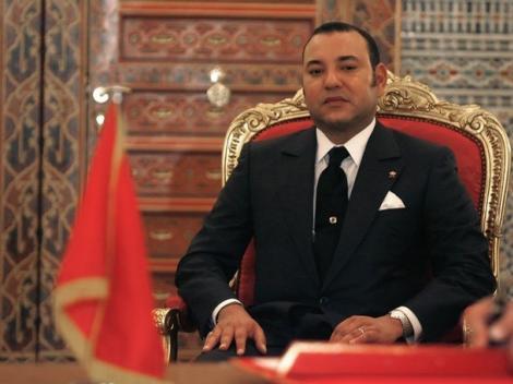 الملك محمد السادس يعفو عن 302 شخص بمناسبة ذكرى 11 يناير