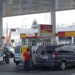 الحكومة تعلن عن ارتفاع أسعار المحروقات باستثناء الغازوال ابتداء من غد الثلاثاء