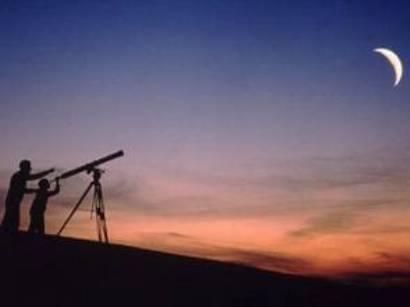 وزارة الأوقاف تعلن مراقبة هلال شهر رمضان غدا الأربعاء