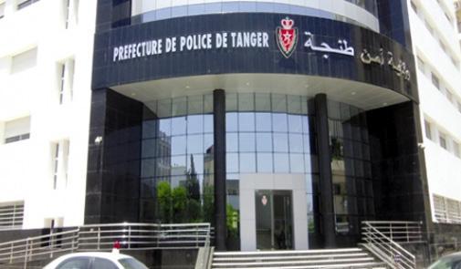 قرار إعفاء نائب والي أمن طنجة مؤشر لصراعات خفية بين الأجهزة الأمنية