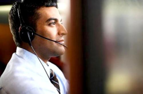 """توقيف العمل بخدمة """"إنصات"""" الالكترونية وتسجيل حوالي ألفين شكاية"""