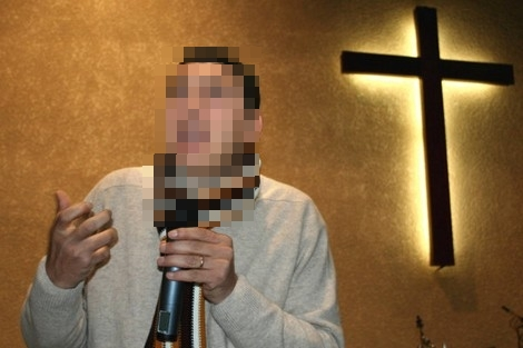 الحكومة الاسبانية تسهل منح الجنسية للمسلمين مقابل تغيير ديانتهم إلى المسيحية