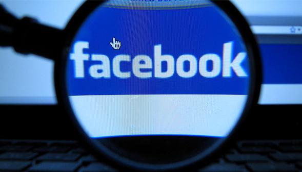 """فيسبوك يطور نظام تتبع حركات """"مؤشر الفأرة"""" على شبكتها الاجتماعية"""