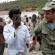 السلطات المغربية تقرر ترحيل 141 مهاجرا حاولوا اقتحام السياج الحدودي لمليلية