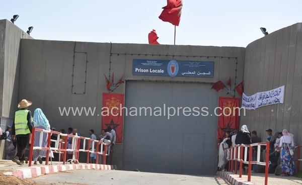 """إيداع مدير مصحة بطنجة متهم بإجراء عمليات إجهاض سجن """"الصومال"""" بتطوان"""