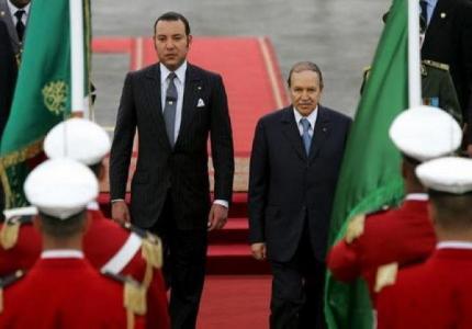 """المغرب يسحب سفيره بالجزائر لـ """"التشاور"""" ردا على تصريحات بوتفليقة"""