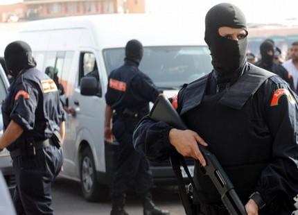"""التحقيق مع ثلاث أشخاص اعتقلوا بمراكش ينبئ بفك لغز الجرائم """"المافيوزية"""" بطنجة"""