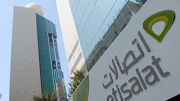 الإمارات للإتصالات تستحوذ على 53 في المائة من أسهم إتصالات المغرب