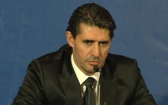 مدير أتلتيكو مدريد متورط في عملية غسيل أموال