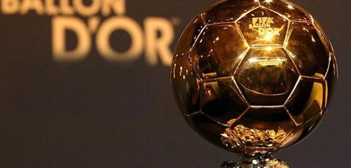 الفيفا يمدد باب التصويت على الكرة الذهبية