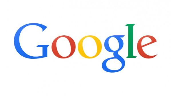 """شركة جوجل تسجل براءة اختراع نظام """"ردود تلقائية"""" على الشبكات الاجتماعية"""