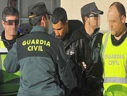الشرطة الاسبانية تفكك عصابة متخصصة في تهريب الأدوية المزيفة إلى المغرب