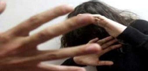 إعتداء وحشي على طفلة بالمضيق من طرف عشيق والدتها