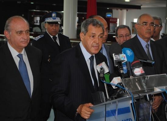 وزارة التعمير تحدث وكالة حضرية جديدة بإقليمي العرائش ووزان