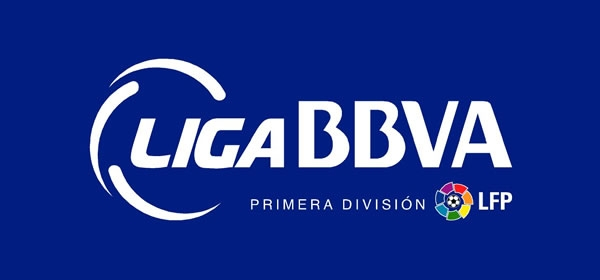حصيلة الجولة 24 من الدوري الاسباني (النتائج – الترتيب – الهدافين)