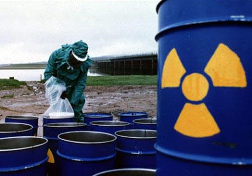المغرب يشارك في تمرين أوروبي لمحاكاة وقوع حادث نووي