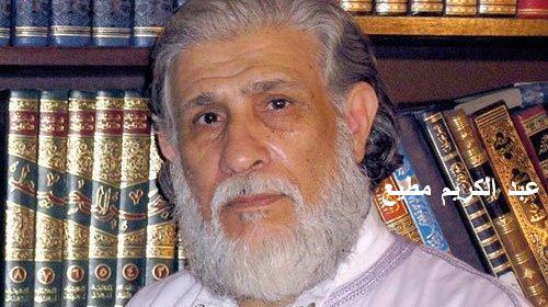 انفراد: قيادي بارز في حركة الشبيبة الإسلامية يستعد للعودة للمغرب عبر ميناء طنجة