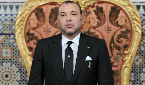 الخطاب الملكي:هل يعقل أن يحترم المغرب حقوق الإنسان في شماله ويخرقها في جنوبه؟