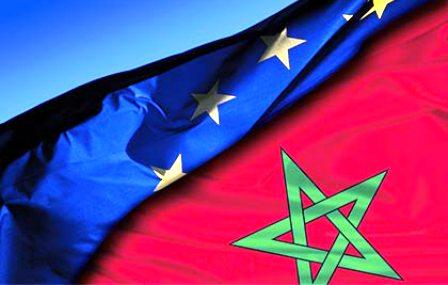 المغرب يؤكد إستفادته من العديد من المكتسبات من خلال الشراكة المتوسطية