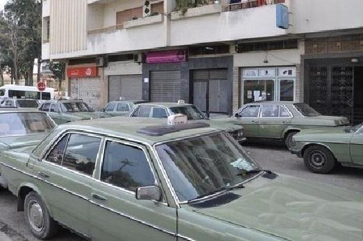 حقوقيون يطالبون بتدخل الجهات المسؤولة لحل أزمة النقل الحضري بطنجة