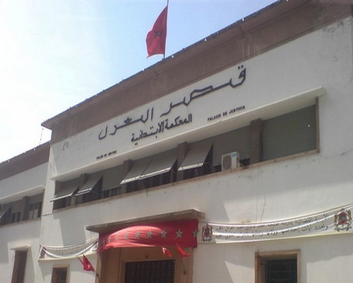 وكيل الملك لدى إبتدائية طنجة يسمح للمتهمين في قضية التجسس بمغادرة التراب المغربي