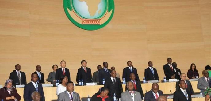 خبراء ومثقفون يطالبون المغرب بالعودة للإتحاد الإفريقي