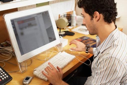 وزارة التعليم تطلق خدمة التسجيل الإلكتروني لمرشحي إمتحانات الباكالوريا الاحرار
