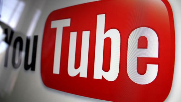 """دراسة: """"يوتيوب"""" يهزم """"فيسبوك"""" في الاستحواذ على قلوب المراهقين"""