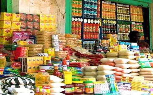مكتب السلامة الصحية يعلن عن مراقبته لأزيد من 10 ملايين طن من المواد الغذائية