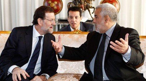 إسبانيا تمنح المغرب قرضا لتمويل مشروع التشوير السككي بين البيضاء وطنجة المتوسطي