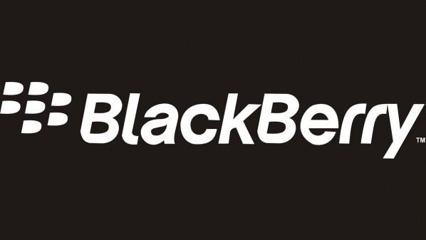 "شركة ""بلاك بيري"" تعلن عن شراكتها مع ""فوكسكون"" بعد خسائر بلغت 4.4 مليار"