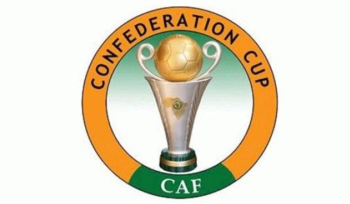 """قرعة كأس """"الكاف"""" ودوري أبطال إفريقيا، تحدد خصوم ممثلي كرة القدم الوطنية"""
