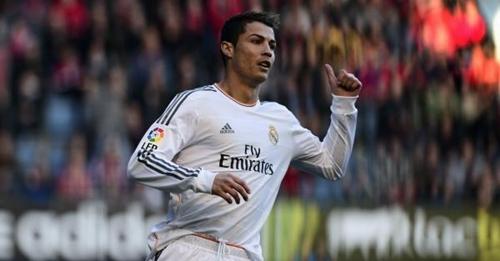 رونالدو يرفض التأكيد على حضوره حفل الكرة الذهبية