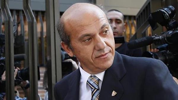 القضاء الأسباني يحكم بحبس رئيس نادي أشبيلية 7 سنوات