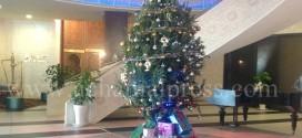 احتفالات رأس السنة الميلادية بطنجة بين مؤيد ومعارض (ميكروطروطوار مصور)
