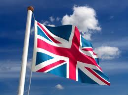 دراسة تؤكد أن المملكة المتحدة ستصبح أقوى اقتصاد أوروبي في المستقبل