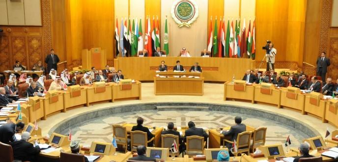 جامعة الدول العربية تدين التفجير الإرهابي الذي وقع وسط بيروت