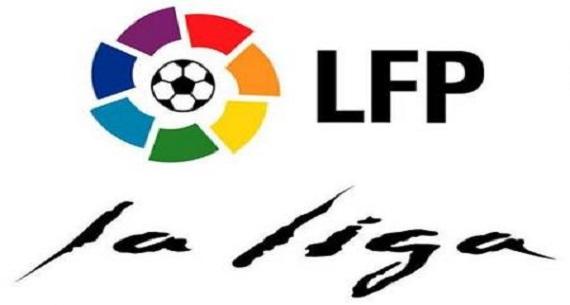 حصيلة الدورة السادسة عشرة من الدوري الاسباني (النتائج – الترتيب – الهدافين)