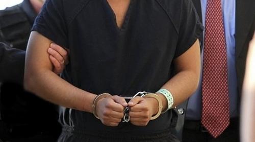 الإيقاع بنصاب فريد من نوعه سقط في شراكه أزيد من مائة ضحية بتطوان
