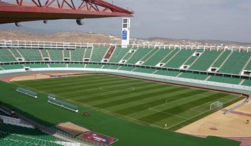 بيع 50 في المائة من تذاكر كأس العالم للأندية المقرر تنظيمه في المغرب