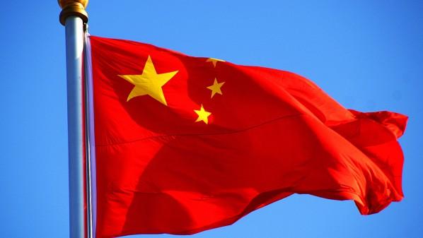 الصين تفرض على من يرفع فيديو إلى الإنترنت استخدام اسمه الحقيقي