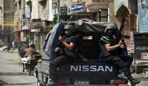 مصر في ذكرى الثورة: توتر ونزول للشارع وتفجيرات من توقيع القاعدة